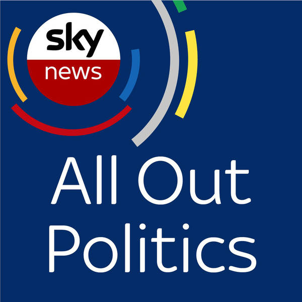 All Out Politics image