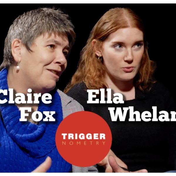 Can Free Speech Save Rational Debate?