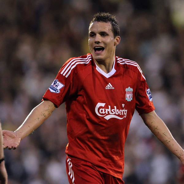 Philipp Degen INTERVIEW: Playing with Gerrard and Carragher, Shaqiri brilliance, and life as a football agent