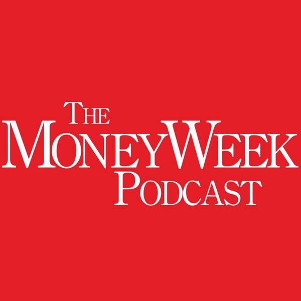 The MoneyWeek Podcast image