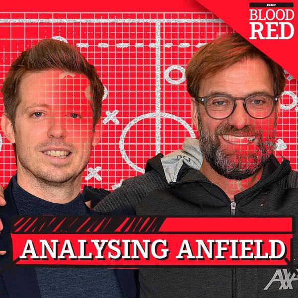 Analysing Anfield: Keep or Sell? Michael Edwards & Jurgen Klopp's Liverpool transfer dilemmas