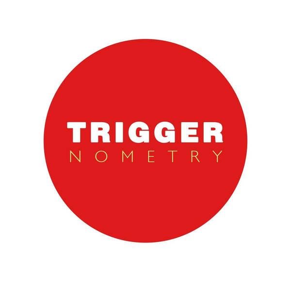 Triggernometry- Ep. 2 Andrew Doyle