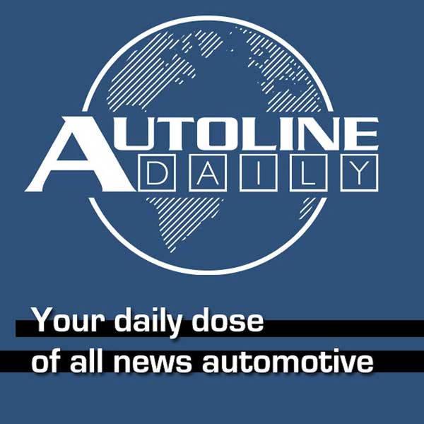 Autoline Daily image