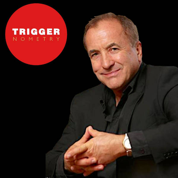 """Michael Shermer: """"Regulation Is Not the Answer to Big Tech Censorship"""""""