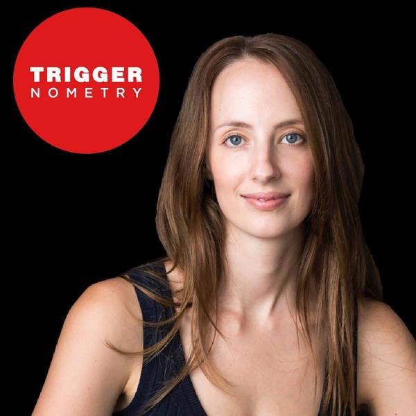 """Activism Has No Place in Journalism"" - Claire Lehmann"