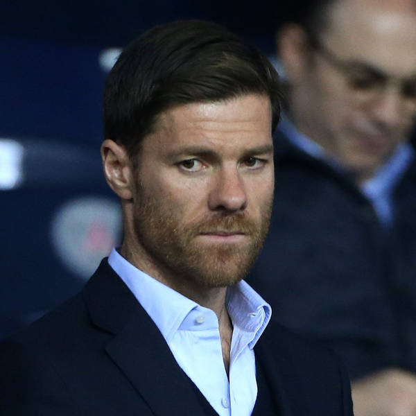 Xabi Alonso special: How former Liverpool maestro is copying Guardiola, Benitez and more en route to top-level management