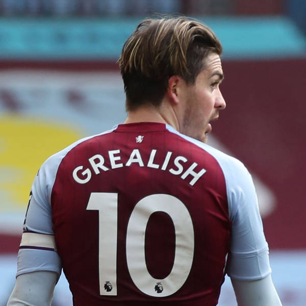 Behind Enemy Lines: Villa wary of the wounded animal, the defender Liverpool should've signed & the missing £100m man