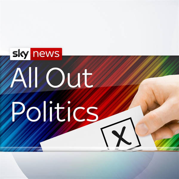 Brexit and the DUP, the SNP and Brazil's Presidential Election