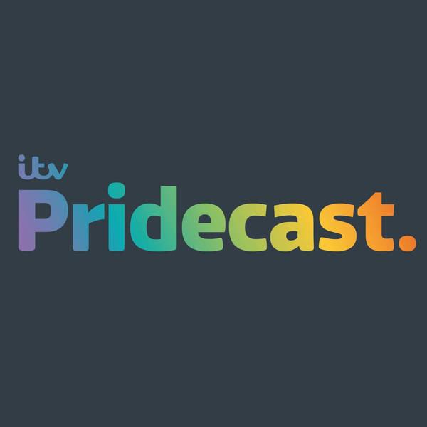 ITV Pridecast image