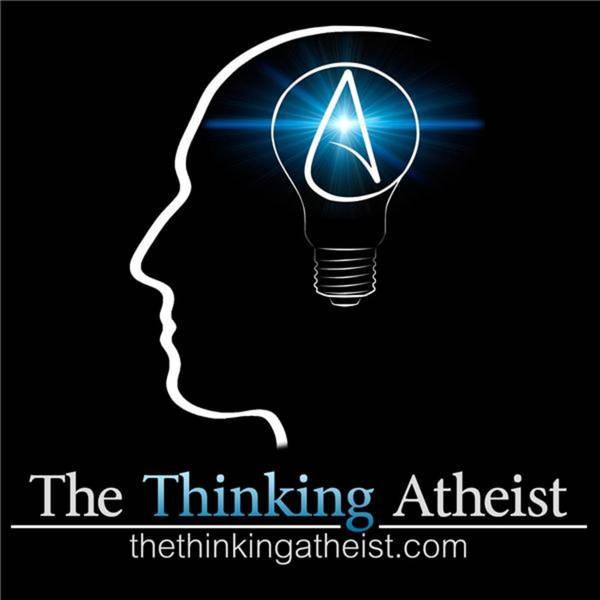TheThinkingAtheist image
