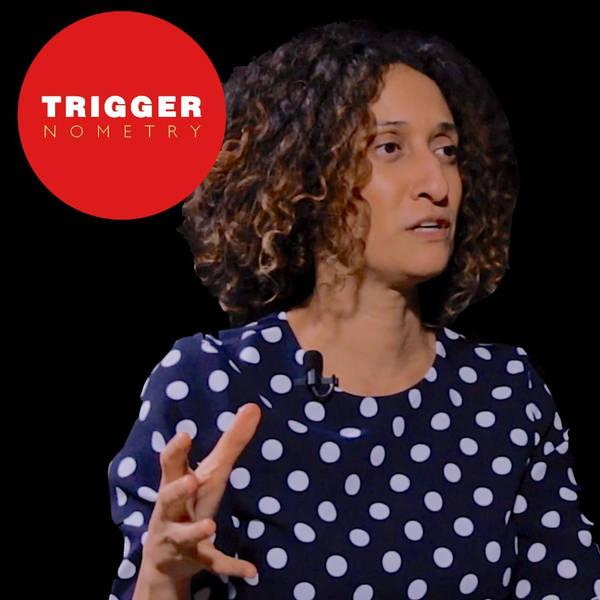 """""""Social Distancing is Impossible in Schools"""" - Katharine Birbalsingh"""
