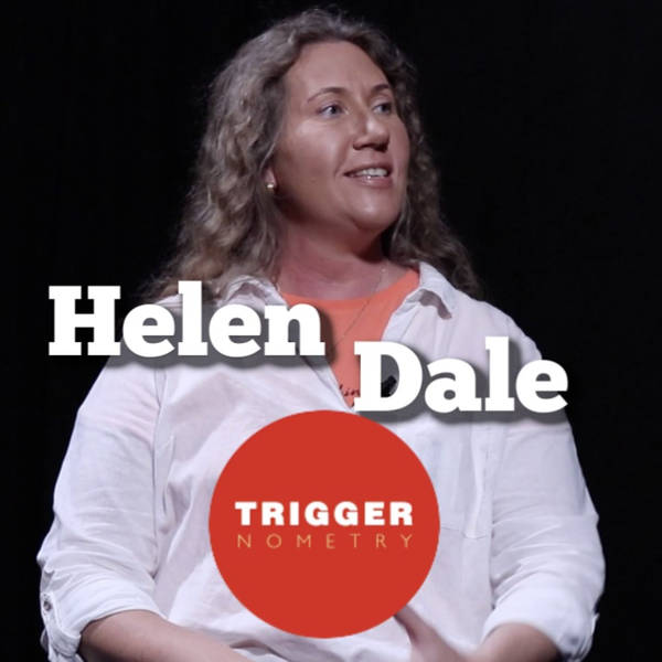 Helen Dale on the IDW, Being Right Wing and the Australian Election