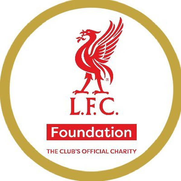Blood Red special: The work of the LFC Foundation and how Jurgen Klopp's squad are doing their bit to help