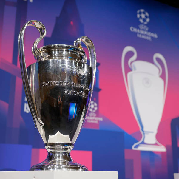 The Agenda: FSG's hope for UEFA's new FFP plan | Salary caps, transfer spending, what is a 'luxury' tax