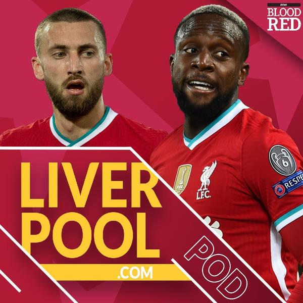 Liverpool.com podcast: Jurgen Klopp and Michael Edwards summer transfer conundrums