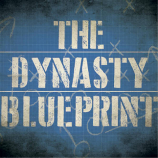 Dynasty Blueprint image