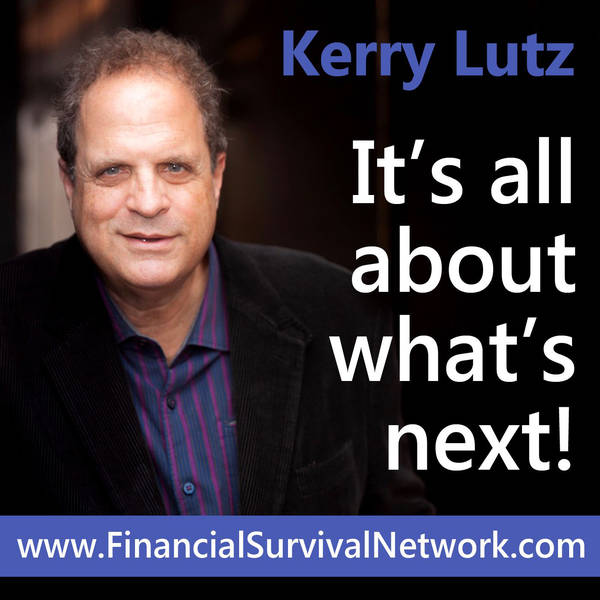 Financial Survival Network image