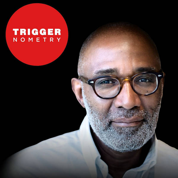 "Trevor Phillips: ""We Live in the Age of Gangster Politics"""