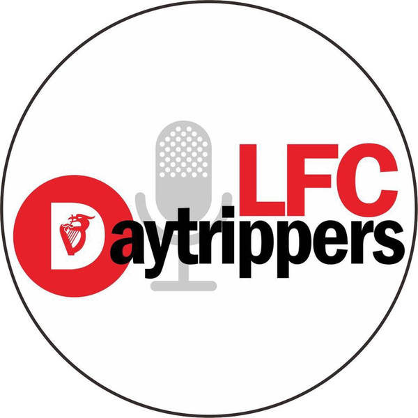 LFC Daytrippers image