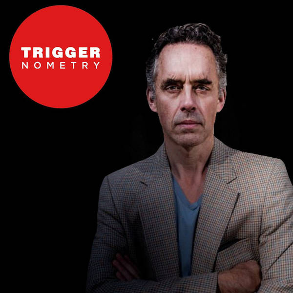Jordan Peterson: Order and Chaos in 2021