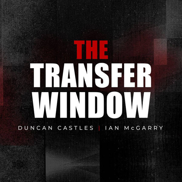 The Transfer Window image