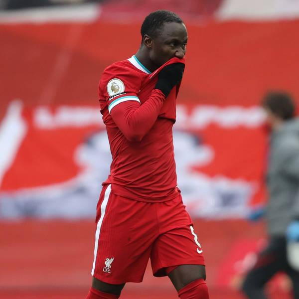 The Agenda: Liverpool's Naby Keita conundrum ahead of transfer window opening