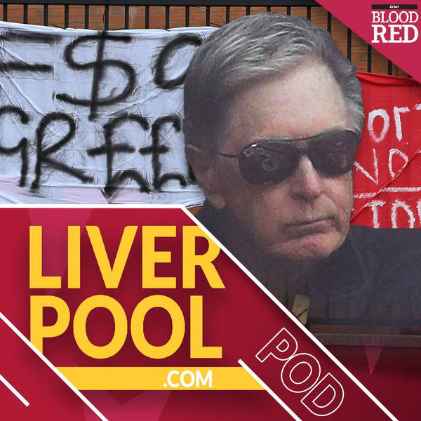 Liverpool.com Podcast: John Henry backtracks then apologises as Super League scrapped – but what now for FSG, fans and football?