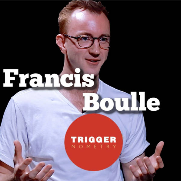 Francis Boulle on Classical Liberalism and the Dangers of Reality TV