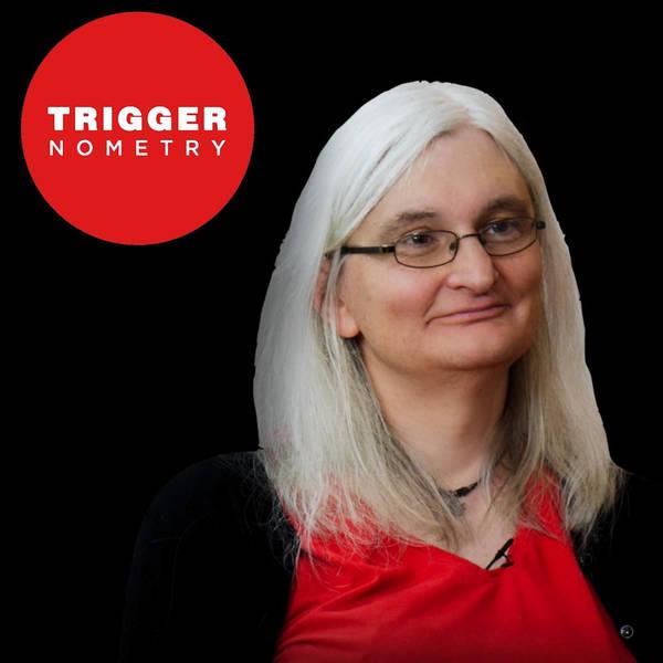 """Trans Women Are Men … Including Me"" - Debbie Hayton"