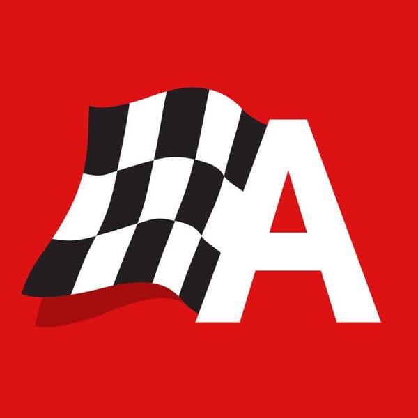Le Mans 2016 Preview