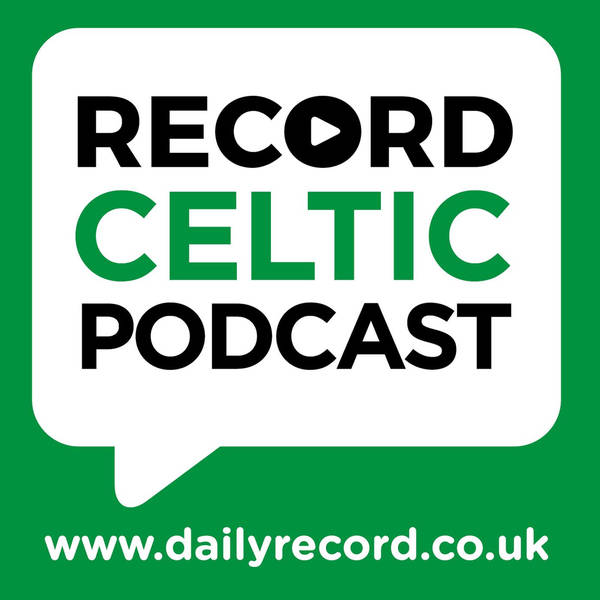 Record Celtic image