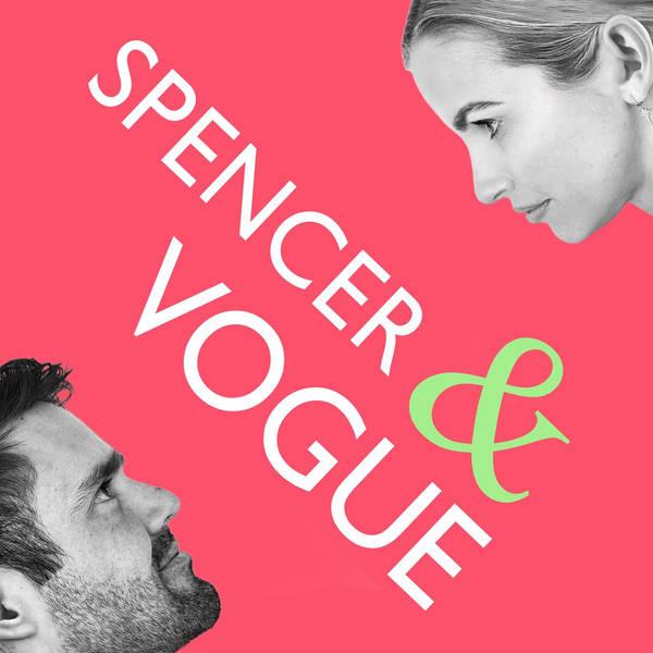 Spencer & Vogue