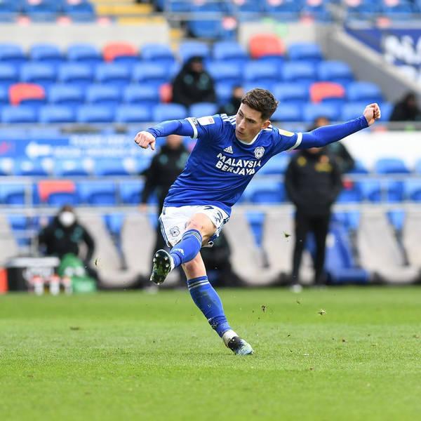 Liverpool Loan Watch: Karius happy | Van den Berg's first-team exposure | Wilson and Ojo helping Bluebirds soar | Lewis Plymouth experience