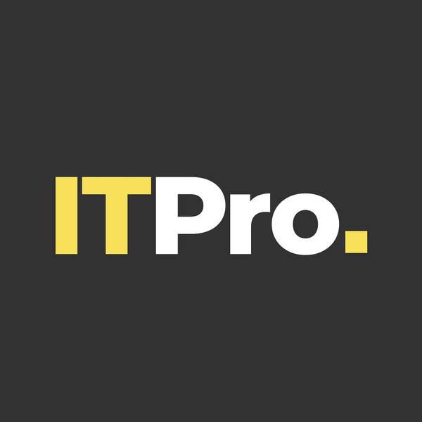 IT Pro Audio Articles