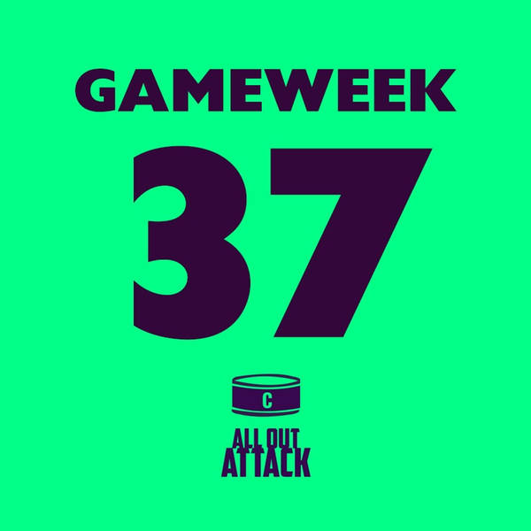 Gameweek 37: Promoted Championship Players, Wonderful Wolves & Captain Choices