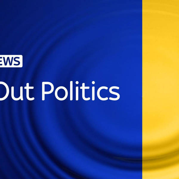 All Out Politics Podcast - Thursday 19th January 2017