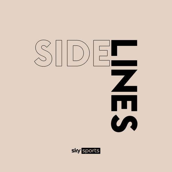 Sidelines image
