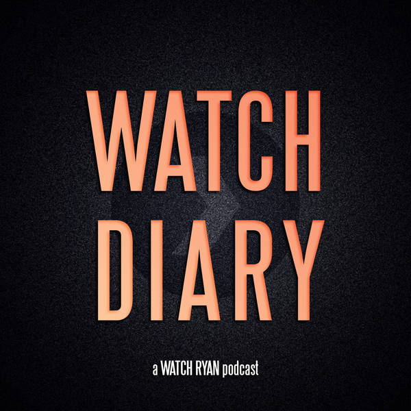 Watch Diary image