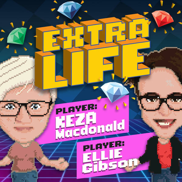 Extra Life image