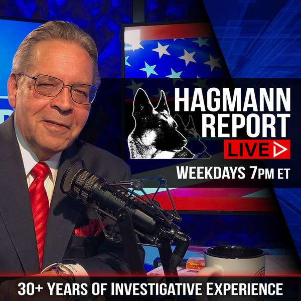 Hagmann Report
