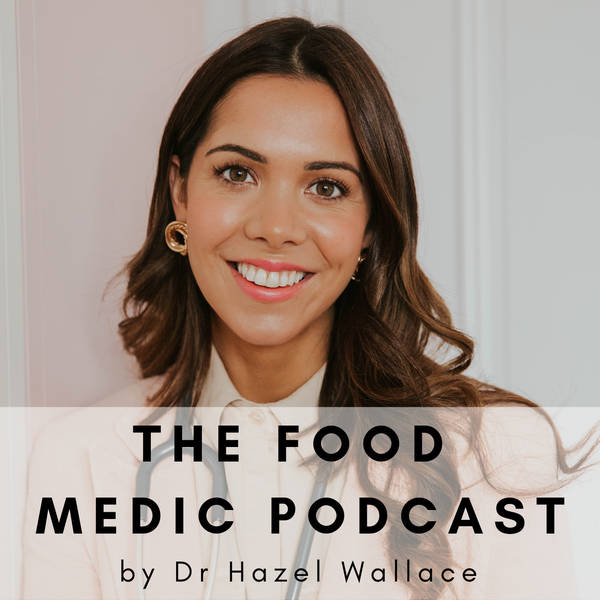 The Food Medic image