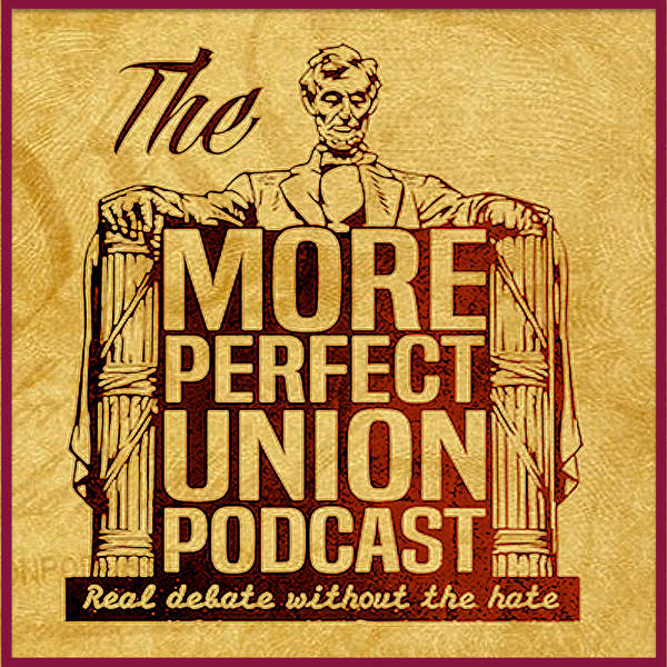 The More Perfect Union image
