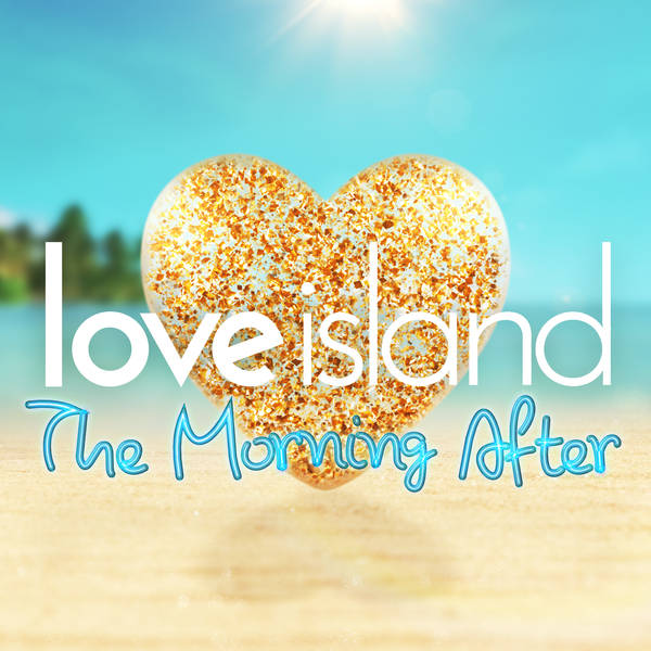 Love Island: The Morning After image