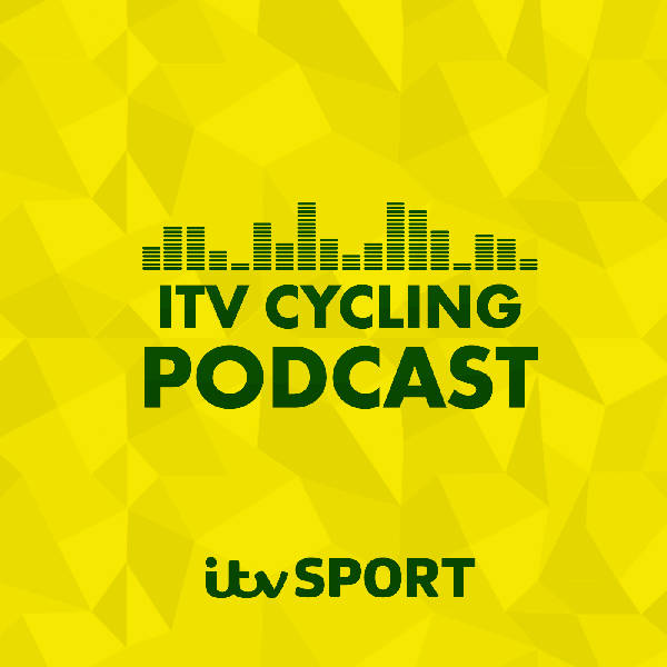 Tour de France 2018 Podcast: Stage 13