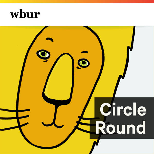 Circle Round image