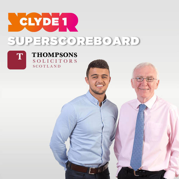 Superscoreboard image