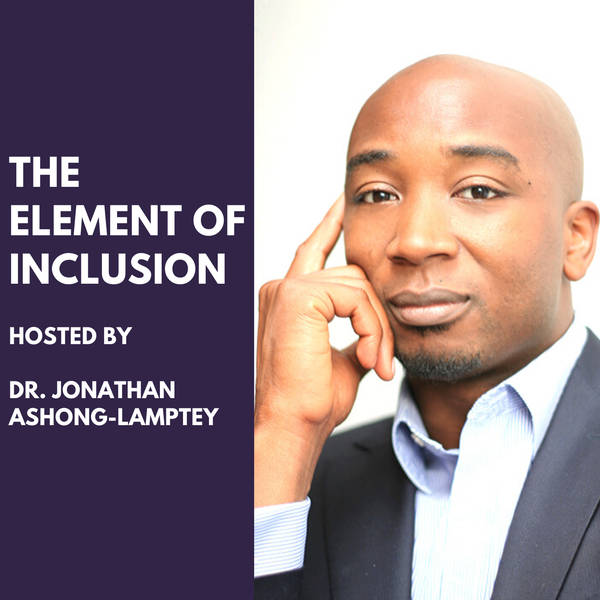 The Element of Inclusion image