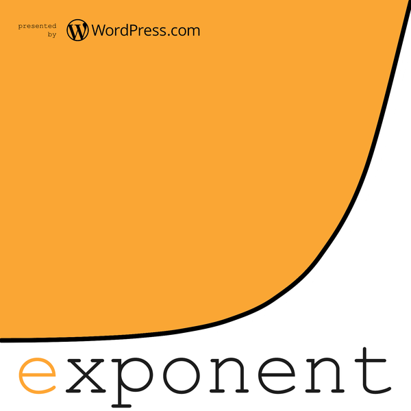 Exponent image