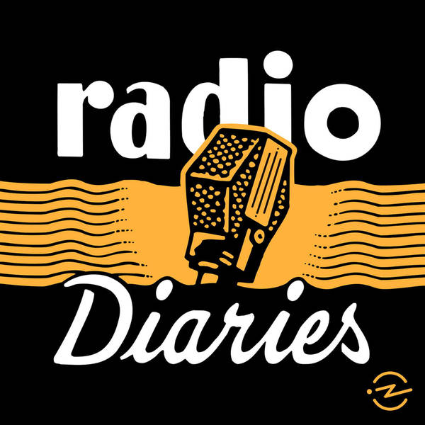 Radio Diaries image