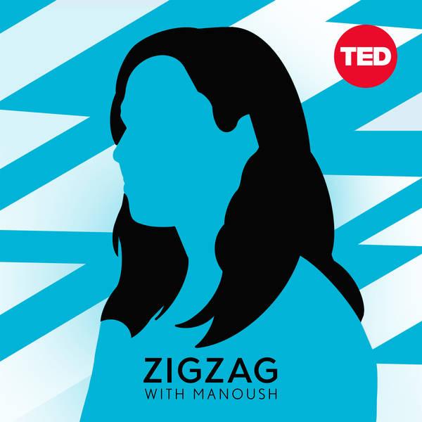 ZigZag image